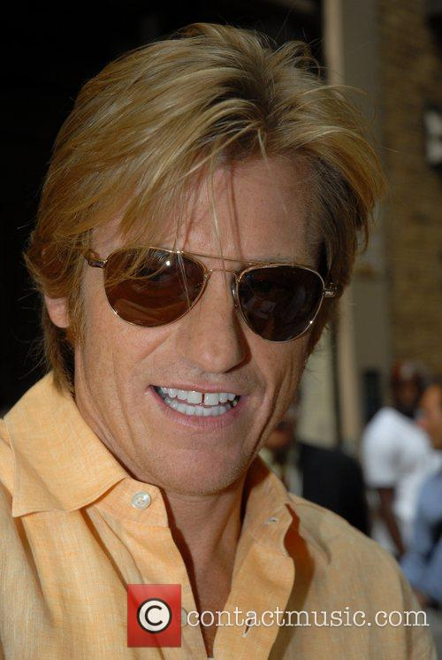 Denis Leary 27