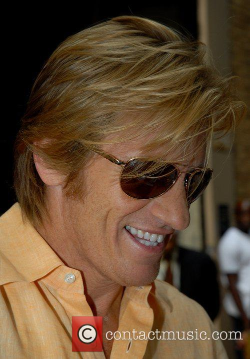 Denis Leary 28