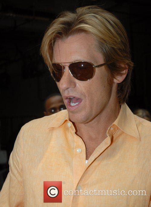Denis Leary 25