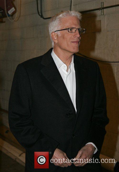 Ted Danson 3