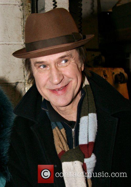 Ray Davies 6