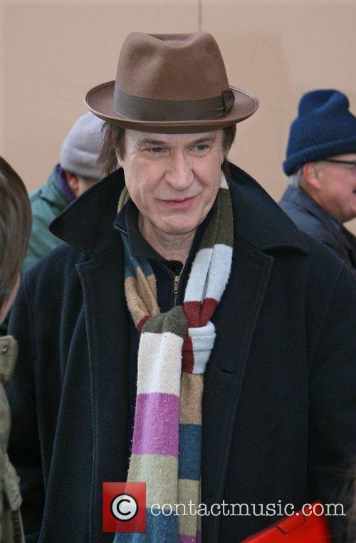 Ray Davies 12
