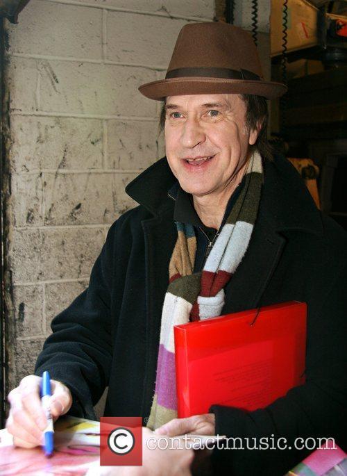 Ray Davies 7