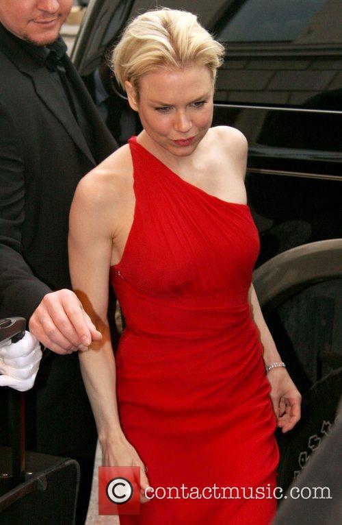 Renee Zellweger 9