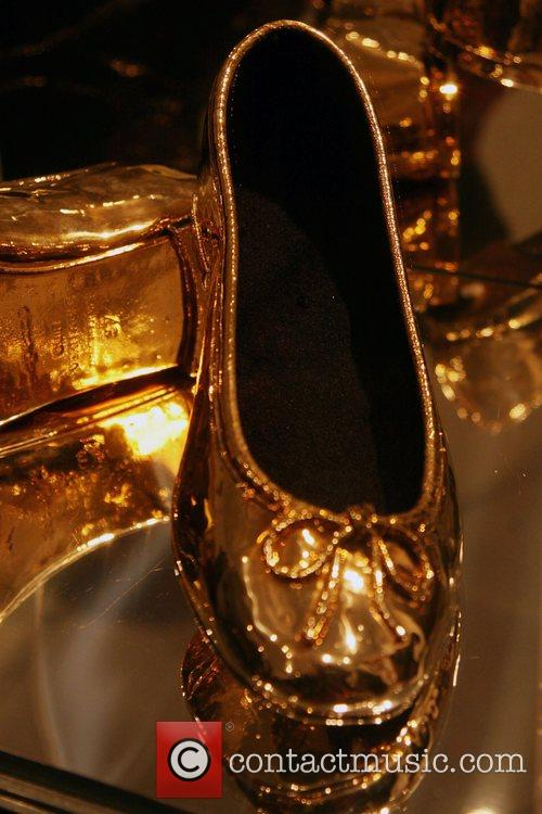ballet shoes designed bytobias wong 5073819