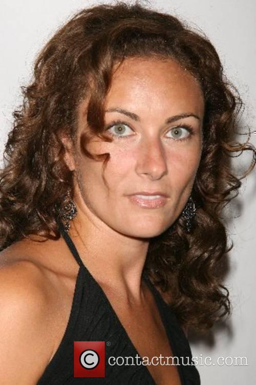 Lauren Benanti 1