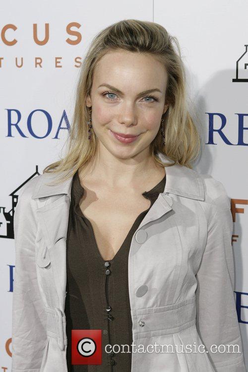 Amanda Walsh 3