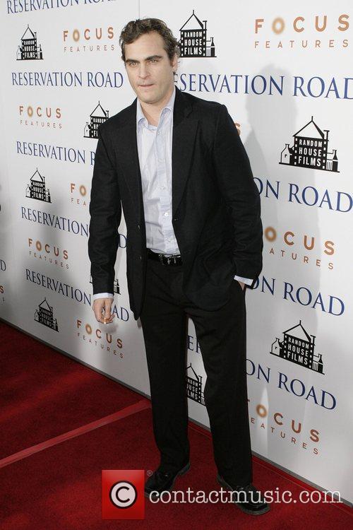 Joaquin Phoenix 6
