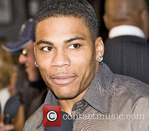Nelly hollywood casino