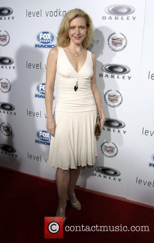 Kristen Shaw