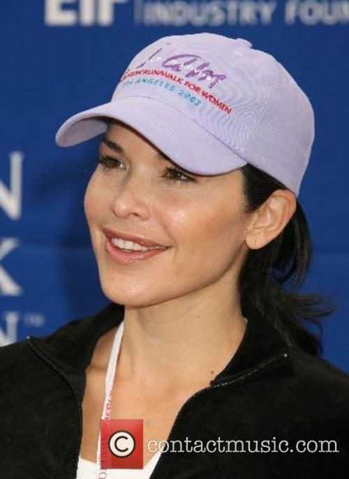 Laura Sanchez 1