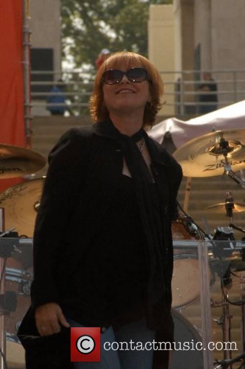 Pat Benatar 5