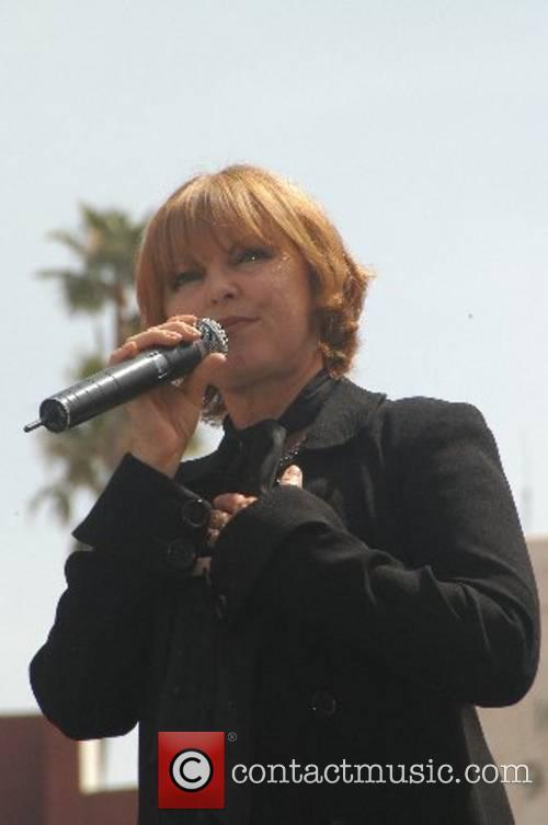 Pat Benatar 6
