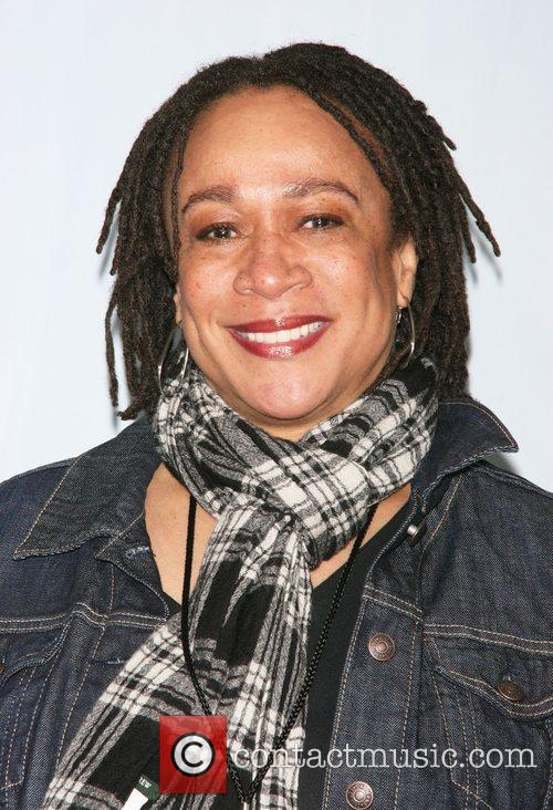 S. Epatha Merkerson The 11th Annual Entertainment Industry...