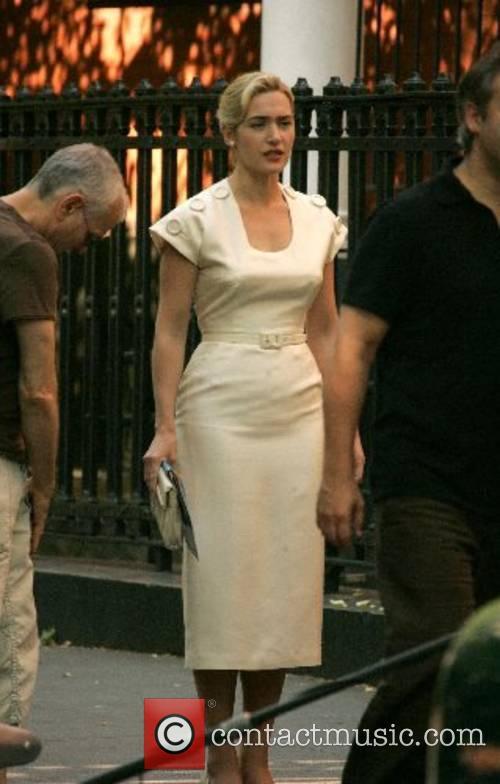 Kate Winslet 10