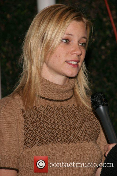 Amy Smart 9