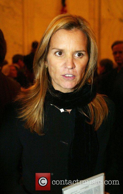 Kathleen Kennedy 2