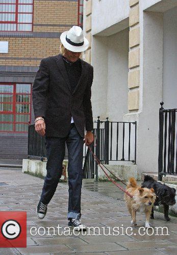 Rhys Ifans 8