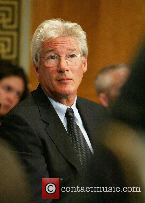 Richard Gere 1