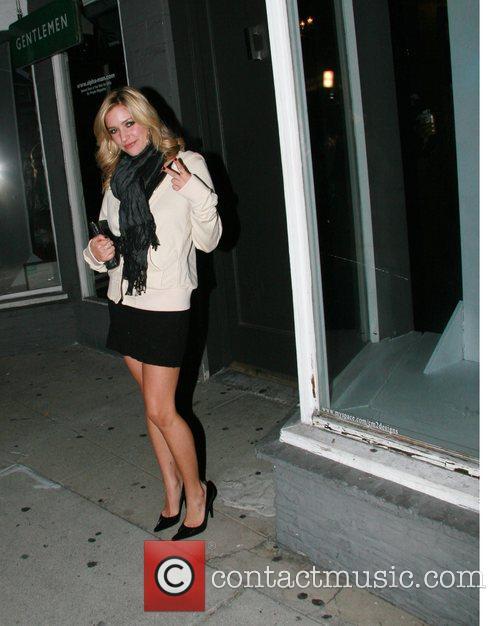 Kristen Cavallari 3