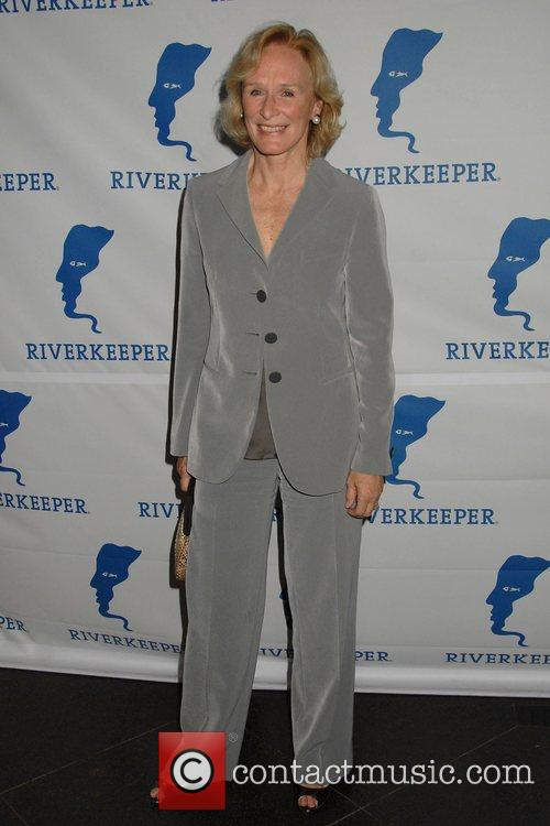 2008 Riverkeeper Fisherman Ball at Pier 60