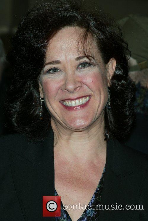 Karen Ziemba 6