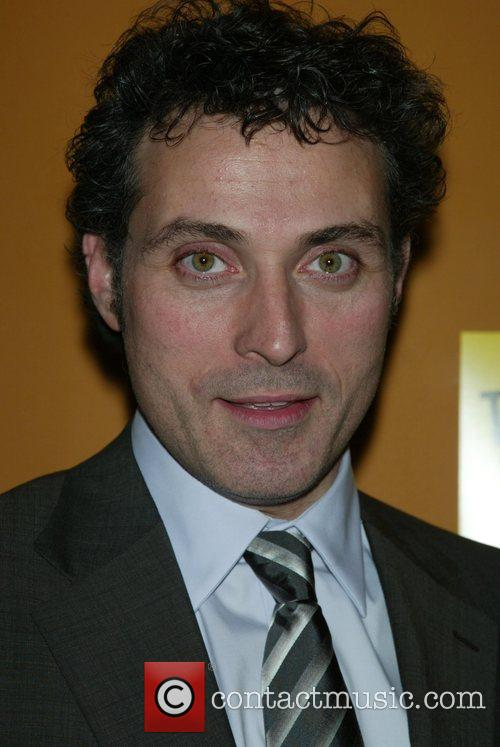 rufus sewell 1649067