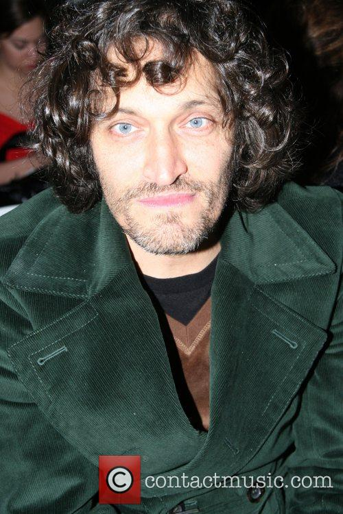 Vincent Gallo 4