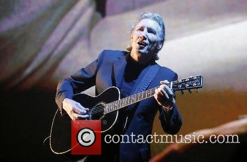 Roger Waters 11