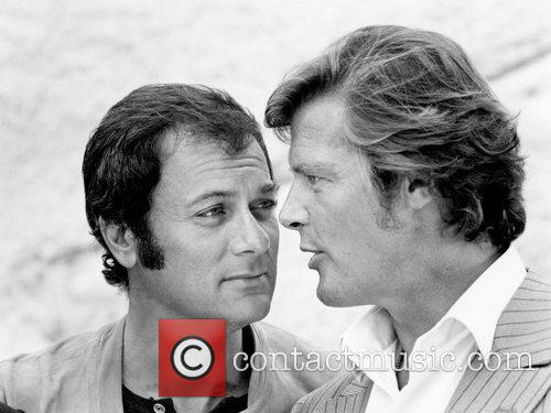 Roger Moore 11