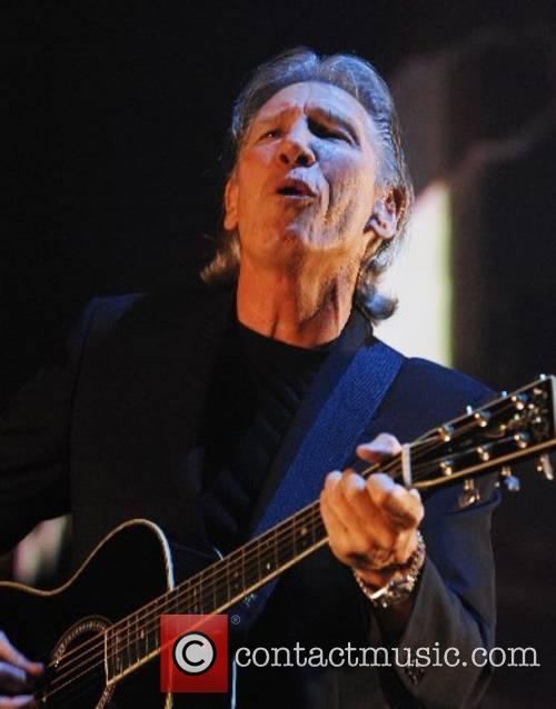 Roger Waters 9