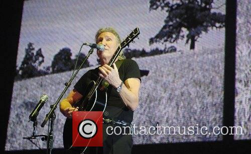 Roger Waters 13