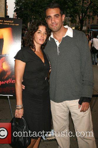 New York Premiere of 'Romance & Cigarettes' at...