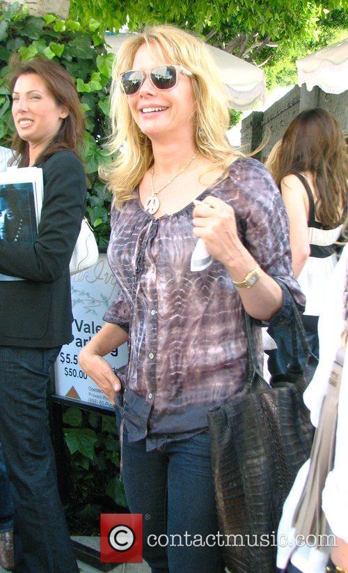 Rosanna Arquette 7