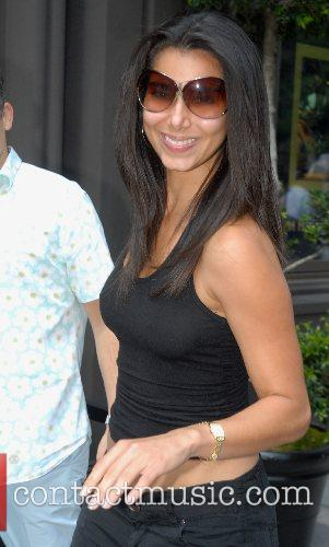 Roselyn Sanchez 6