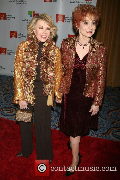 joan rivers 5057573