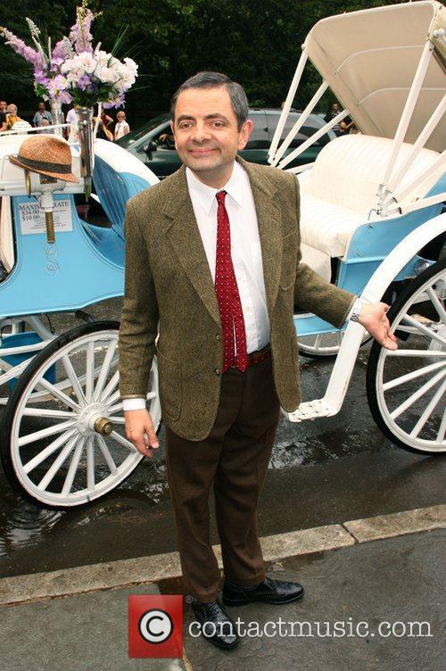Rowan Atkinson 27