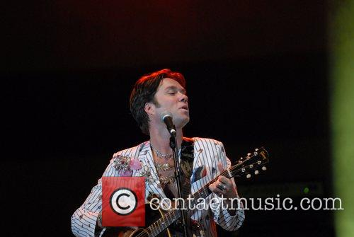 Rufus Wainwright 7