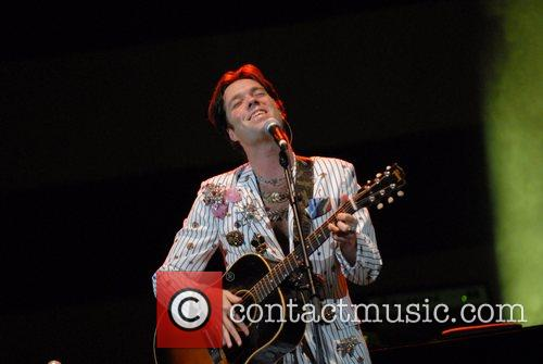 Rufus Wainwright 11