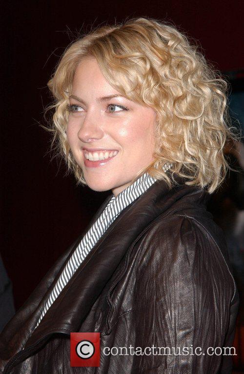 Laura Ramsey 5