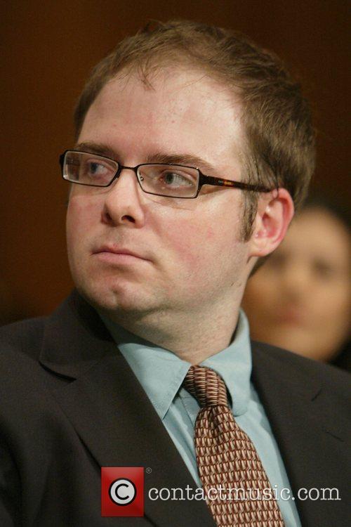 Michael Hutchins Senate Judiciary Committee Hearing on Runaway...
