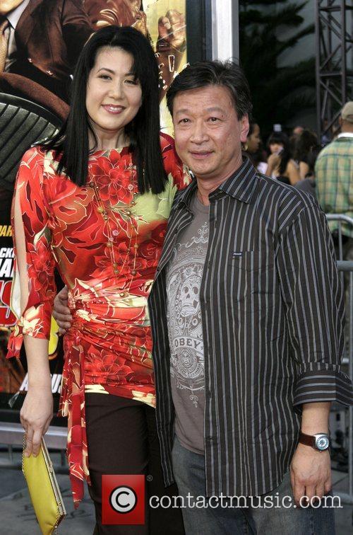 Tzi Ma 3
