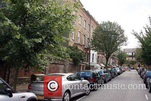 RUSSELL BRANDS PARKING RULES 'NEW POLL TAX'...
