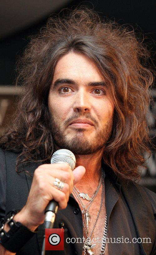 russell brand my booky wook pdf