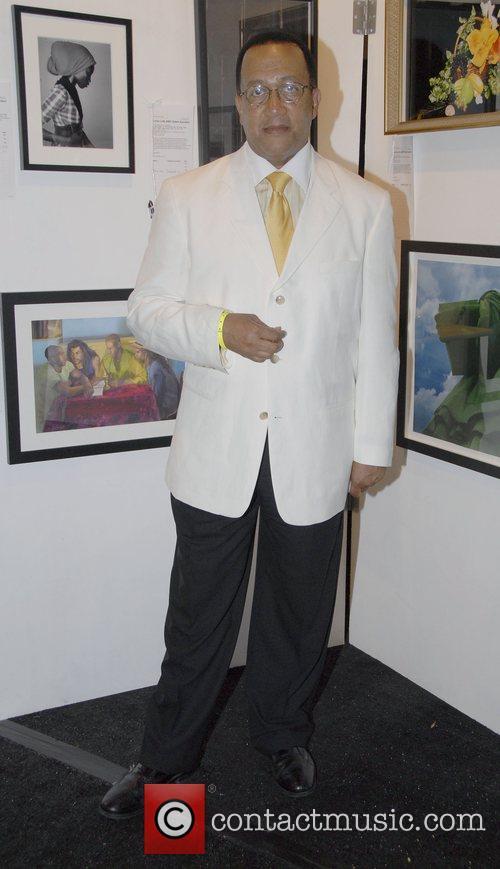 Dr. Ben Chavez 1