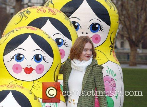 Natalia Vodianova 3