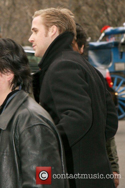 actor ryan gosling 5113078