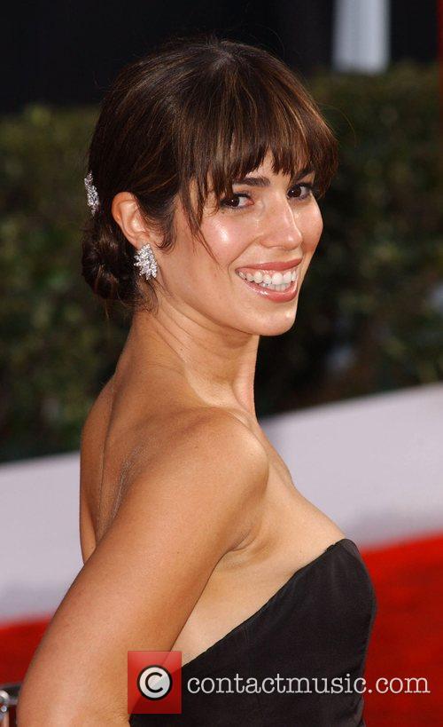Ana Ortiz 14th Annual Screen Actors Guild Awards...