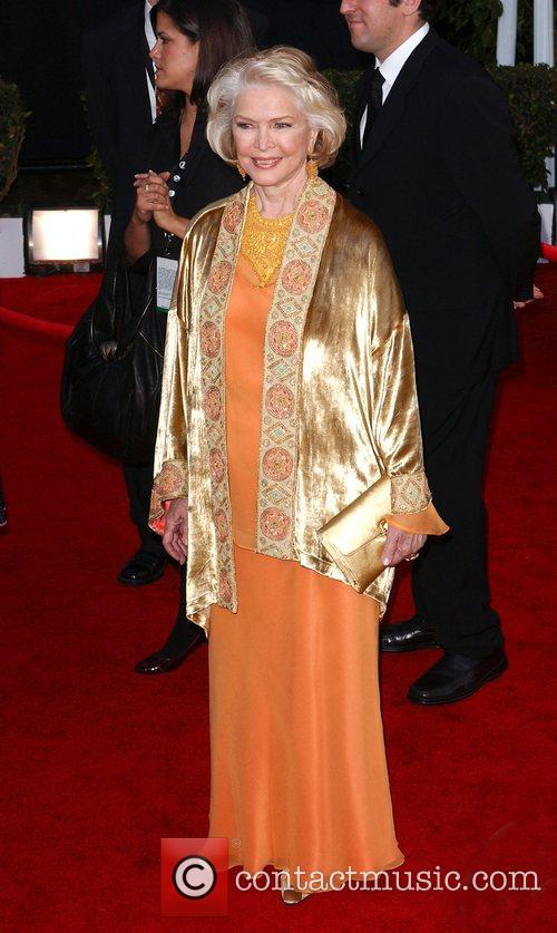 Ellen Burstyn, Screen Actors Guild