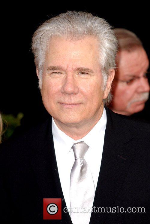 John Larroquette 14th Annual Screen Actors Guild Awards...